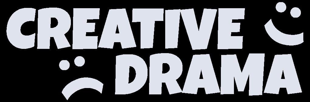 CreativeDrama.com